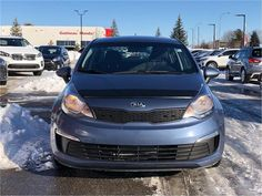 Used Kia Rio for Sale in Gatineau Kia Rio, Product Offering, Car Detailing, Driving Test, Cars For Sale, Canada, Image, Cars, Cars For Sell
