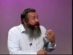 1 de 7 FALSOS PASTORES LOBOS APOSTATAS