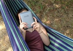 Summer ereading http://www.asteriskedizioni.it/products-page/