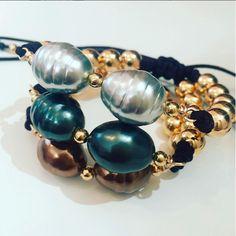 Bracelets By Vila Veloni Lovely Mallorca