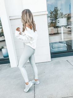 Sporty Outfits – Page 3322186640 – Lady Dress Designs Athleisure Outfits, Nike Outfits, Sport Outfits, Fall Outfits, Casual Outfits, Summer Outfits, Fashion Outfits, Fashion Fall, Comfortable Outfits