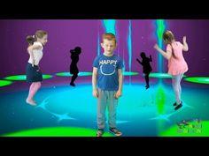 Piosenki dla dzieci - TANECZNY ZAWRÓT GŁOWY - YouTube Try Again, Youtube, Education, Concert, Videos, Music, Musica, Musik, Recital