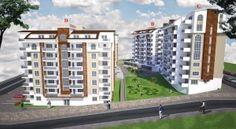 leiligheter alanya til salgs Nye Leiligheter Alanya Turkey, Antalya, Dom, Multi Story Building, About Me Blog, Real Estate, Wordpress, January, Hotels