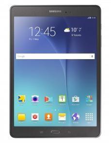 10 Samsung Galaxy Tab S3 T825 Black Ideas Samsung Galaxy Tab Galaxy Tab Samsung Galaxy