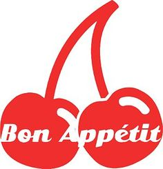 Katy Perry - Bon Appétit Sticker Katy Perry Outfits, Bon App, My Muse, Album Covers, Letters, Stickers, 5sos, Bujo, Barbie