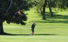 Lake Park Golf Course, 3233 East Kenwood Blvd, Milwaukee, WI