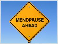 National Menopause Awareness Month: Some Comedic Relief