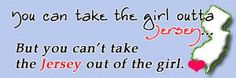 Jenn Hartstein uploaded this image to 'Icons and Quotes'.  See the album on Photobucket.