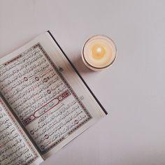 al-kahf, you + i / blessed fridays