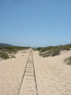 Portugal Holidays - Costa da Caparica - http://xblogs.me/portugal-holidays-costa-da-caparica-2/  #Portugal
