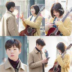 Red Velvet Joy. Joy, joy new drama, joy tvN, the liar and his love