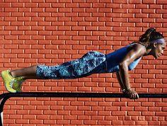 Nike Free Shoes, Running Shoes Nike, Nike Shoes, Best Workout Shoes, Nike Workout, Workout Style, Run Like A Girl, Girls Be Like, Nike Free Runners