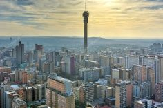 Cheap Flights To Johannesburg From Cape Town South Africa Book cheap flights, find the cheapest airfare deals, airline discounts and last minute flights. Airfare Deals, Cheapest Airfare, Johannesburg Skyline, Book Cheap Flights, Cape Town South Africa, Seven Wonders, Birds In Flight, Wonders Of The World, Landscape Photography