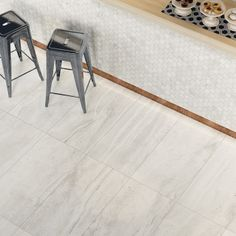 Reverso White and also in silver/grigio/avorio/charcoal  indoor 600x600  external 900x450  slate and stone