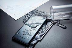 Samsung Galaxy Note8 sa začína predávať