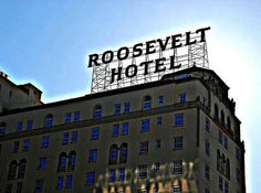 The 18 Absolute Creepiest Hotels To Visit In The United States
