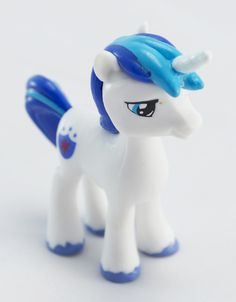 Shining Armor from My Little Pony: Friendship is Magic Pony Wedding Set