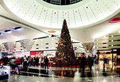 Boulevard Mall might be Las Vegas' most charming shopping center http://lasvegasweekly.com/news/2016/dec/15/boulevard-mall-might-be-las-vegas-most-charming-sh?utm_source=rss&utm_medium=Sendible&utm_campaign=RSS