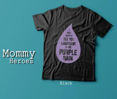 Hey, I found this really awesome Etsy listing at https://www.etsy.com/listing/291051193/free-shipping-us-prince-purple-rain