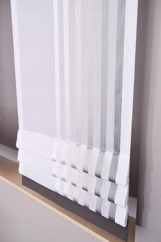 Curtain Designs, Panel, 50th, Manhattan, Shower, Room, Home Decor, Blinds, Curtains