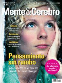 Prensa Científica editorial española dedicada a la divulgación del conocimiento científico a través de revistas y publicaciones periódicas