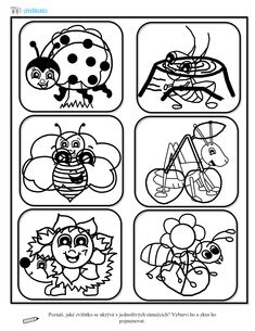 Free Coloring Pages, Insects, Comics, Snails, Cards, Free Colouring Pages, Snail, Cartoons, Maps