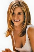 Jennifer Aniston is an American film and television actress. Her performance in the TV Series 'Friends' made her known to a very large audience....
