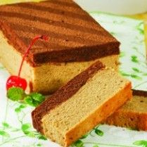 CAKE PISANG 2 LAPIS http://www.sajiansedap.com/mobile/detail/8586/cake-pisang-2-lapis