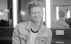 Cody Simpson :33