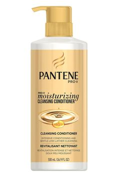 Pantene Pro-V Color Revival Cleansing Conditioner