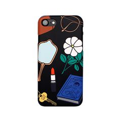 MY THINGS SNAP CASE FOR iPHONE 7