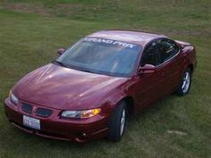 2001 Pontiac Grand Prix Pontiac G8, Pontiac Grand Prix, Buick, Car Ins, Automobile, Usa, Vehicles, Baby, Life