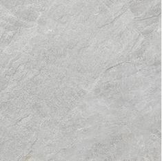 Milestone™ embodies the natural elements of slate produced in glazed body match porcelain. This exclusive, next generation, aesthetic is available in a large format size. Granite Slab, Travertine, Inside Pool, Fireplace Facade, Large Format Tile, Flooring Store, Stone Slab, Commercial Flooring, Basement Renovations