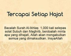 Reminder Quotes, Self Reminder, Fact Quotes, Life Quotes, Pray Quotes, Quran Quotes Inspirational, Doa Islam, Hijrah Islam, Islamic Quotes On Death