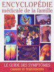 Encyclopédie médicale de famille de Collectif http://www.amazon.ca/dp/2237002703/ref=cm_sw_r_pi_dp_nHsZub1AA8TH4