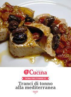 Shellfish Recipes, Seafood Recipes, Gourmet Recipes, Perfect Food, Light Recipes, Steaks, My Favorite Food, Italian Recipes, Love Food