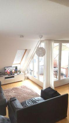 Superschöne Maisonette-Wohnung im beliebten Ortsteil Mainz-Drais