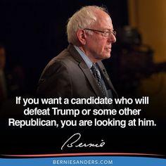 We need more callers into New York! Their voter registration deadline is TOMORROW!  To make calls NOW head to: Bernie.To/PB  #Bernie #Sanders #BernieSanders #FeelTheBern #Bernie2016 #NYC #NewYork #NY by peopleforbernie