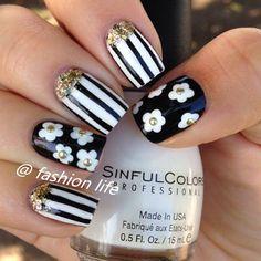 #nail art #