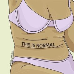 Body Positivity, Body Positive Quotes, Body Love, Loving Your Body, Motivacional Quotes, Life Quotes, Body Shaming, Body Confidence, Self Love Quotes