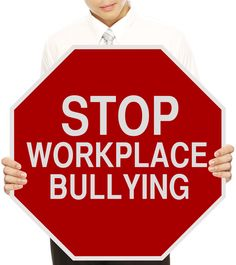 Anti Bullying Quotes Legal And Practical Advice On Handling Both Harassment And Bullying .