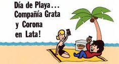 Image result for corona puerto rico