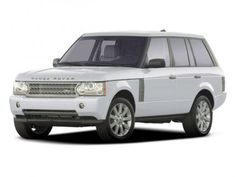 Land Rover Range Rover HSE AWD  2008 V8 4.4L/268 http://www.offleaseonly.com/used-car/Land-Rover-Range-Rover-HSE-AWD-SALME15428A268843.htm?utm_source=Pinterest_medium=Pin_content=2008%2BLand%2BRover%2BRange%2BRover%2BHSE%2BAWD_campaign=Cars