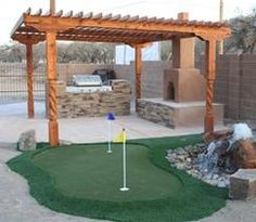 Landscaping Design Ideas After Swimming Pool Removal