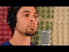 """Rise"" - Afshin Toufighian & Ali Youssefi - YouTube"