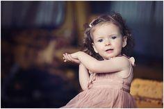 Hampshire Children's Photographer – Barnography in Whitby » Hampshire Wedding & Portrait Photographer