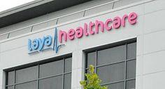 AIG buys Laya Healthcare