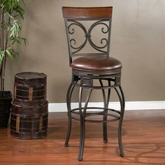 42 Best Barstools Images Bar Stools Bar Stool Chairs Counter