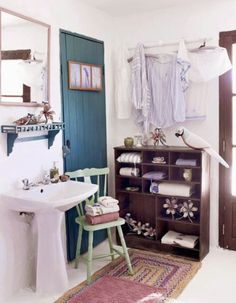 My Leitmotiv - Blog de interiorismo y decoración: Vamos de tiendas