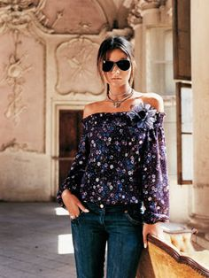 Denny Rose - luv this top Rock Outfits, Fall Fashion Outfits, Stylish Outfits, Cute Outfits, Womens Fashion, Fasion, Winter Office Outfit, Office Outfits, Denny Rose